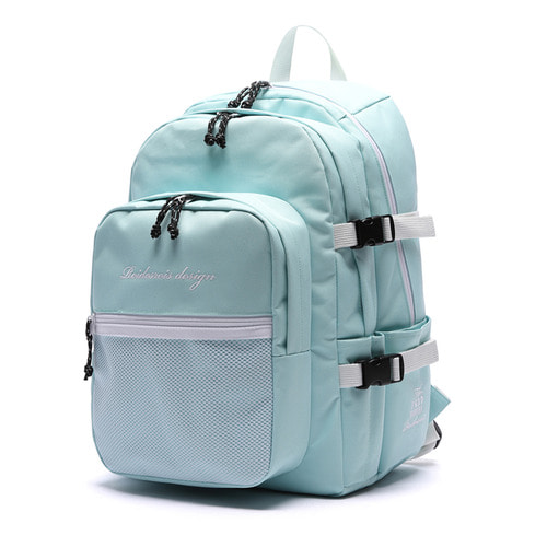 OH OOPS BACKPACK (SKYBLUE)