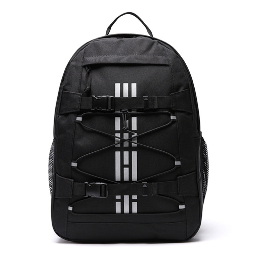 RDR 3D MATRIX BACKPACK (KOREA)